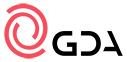 gda_logo_footer